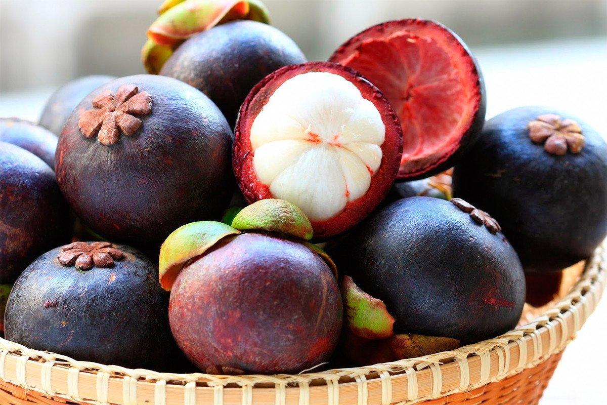 азиатские фрукты фото с названиями литуаника пользуется очень